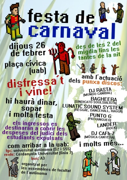 cartellcarnaval-color1